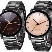 Мъжки часовник 0121 2
