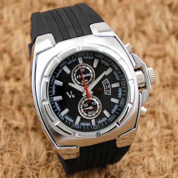 Мъжки часовник 0122 1