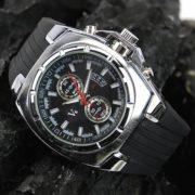 Мъжки часовник 0122 3