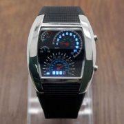 Мъжки часовник 0123 1