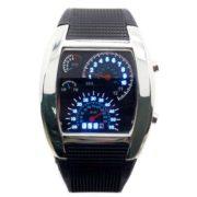 Мъжки часовник 0123