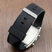 Мъжки часовник 0123 3