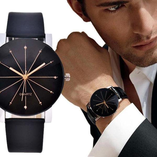 Мъжки часовник 0124 1