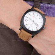 Мъжки часовник 0125 2