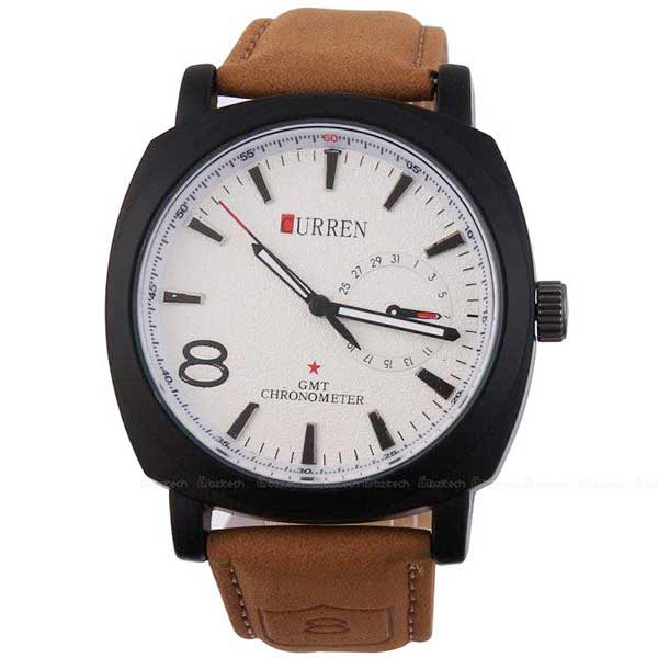 Мъжки часовник 0125