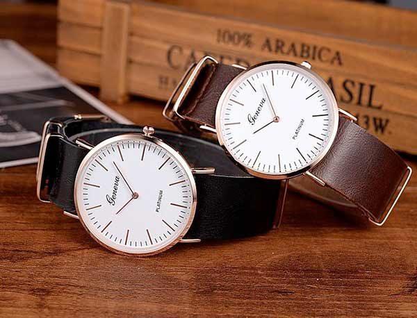 Мъжки часовник 0126 2