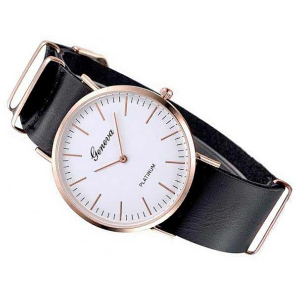 Мъжки часовник 0126 3
