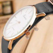Мъжки часовник 0126 4