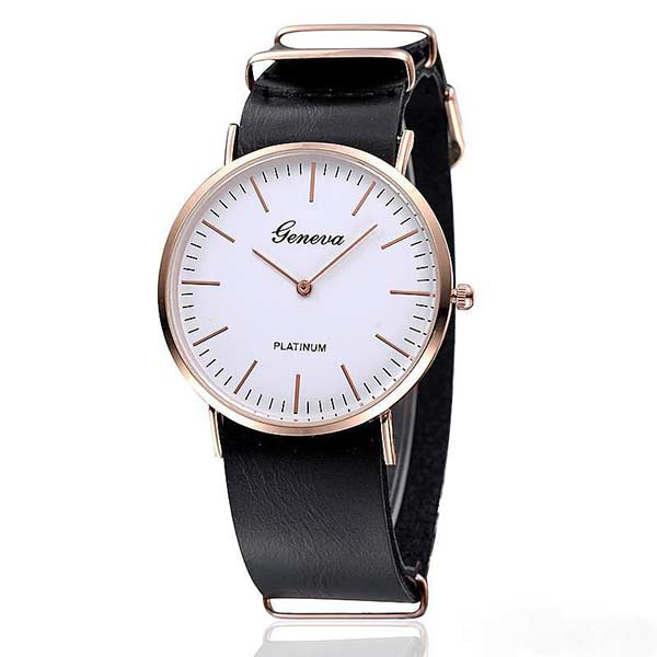 Мъжки часовник 0126