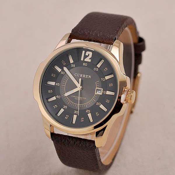 Мъжки часовник 0127 2