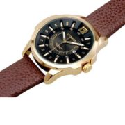 Мъжки часовник 0127 3