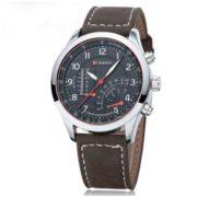 Мъжки часовник 0128