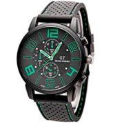 Мъжки часовник 0129