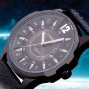 Мъжки часовник 0130 1