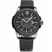 Мъжки часовник 0130