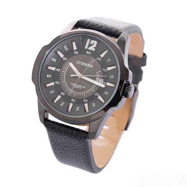 Мъжки часовник 0130 2
