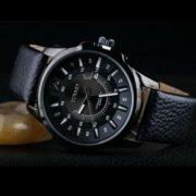 Мъжки часовник 0130 3