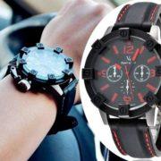 Мъжки часовник 0131 1