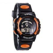 Мъжки часовник 0132