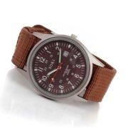 Мъжки часовник 0133 1