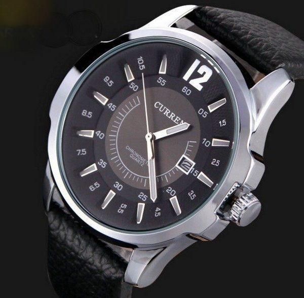 Мъжки часовник 0137