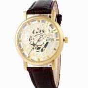 Мъжки часовник 0138