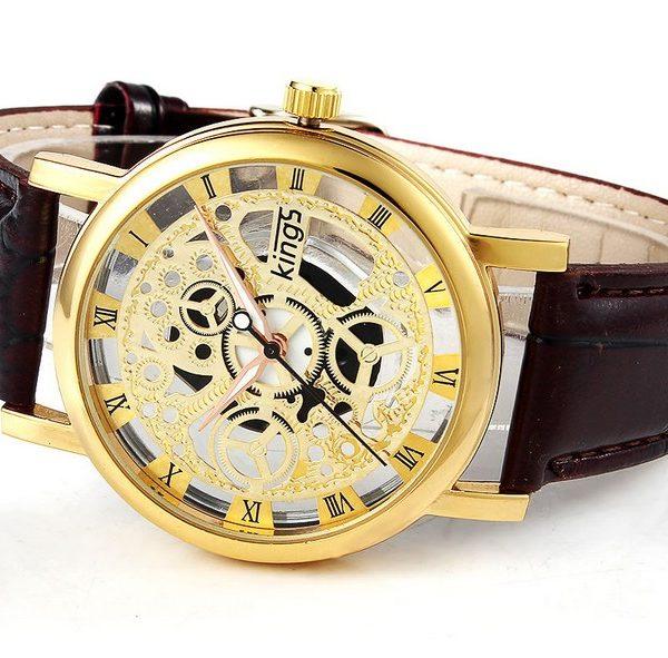 Мъжки часовник 0138 2