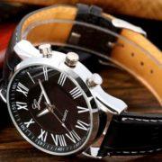 Мъжки часовник 0140 1