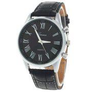 Мъжки часовник 0140