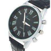 Мъжки часовник 0140 2