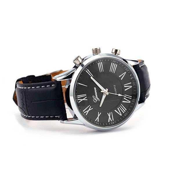 Мъжки часовник 0140 3