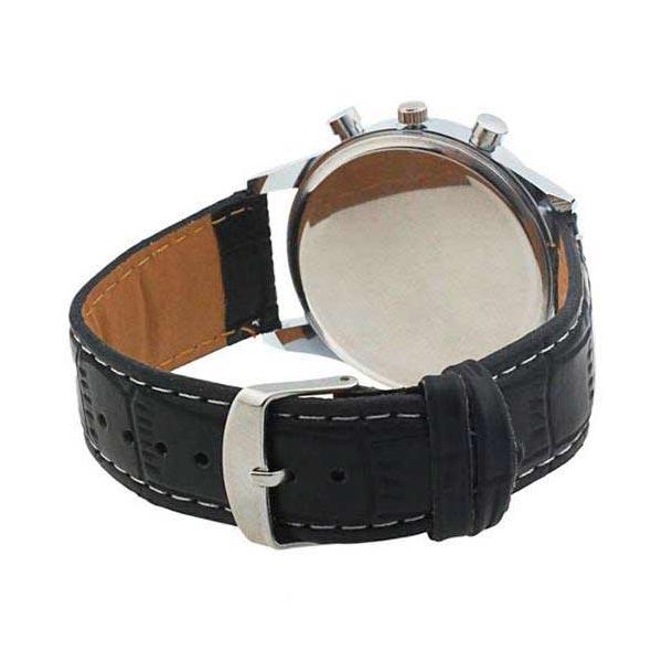 Мъжки часовник 0140 4
