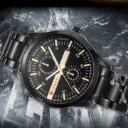 Мъжки часовник 0141 1