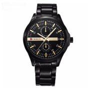 Мъжки часовник 0141