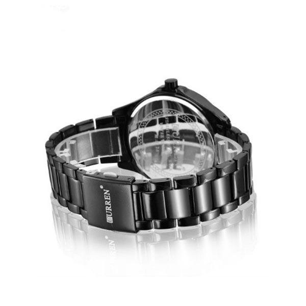 Мъжки часовник 0141 3