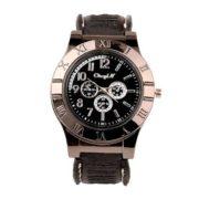 Мъжки часовник 0142 1
