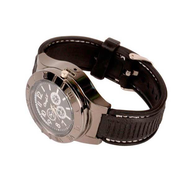 Мъжки часовник 0142 2