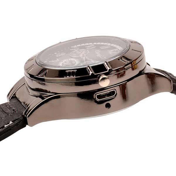 Мъжки часовник 0142 4