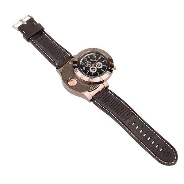 Мъжки часовник 0142 5