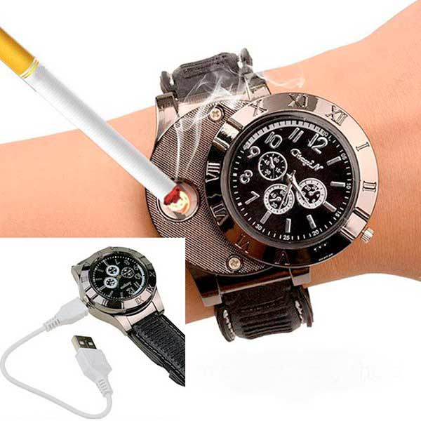 Мъжки часовник 0142