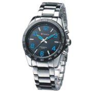 Мъжки часовник 0143