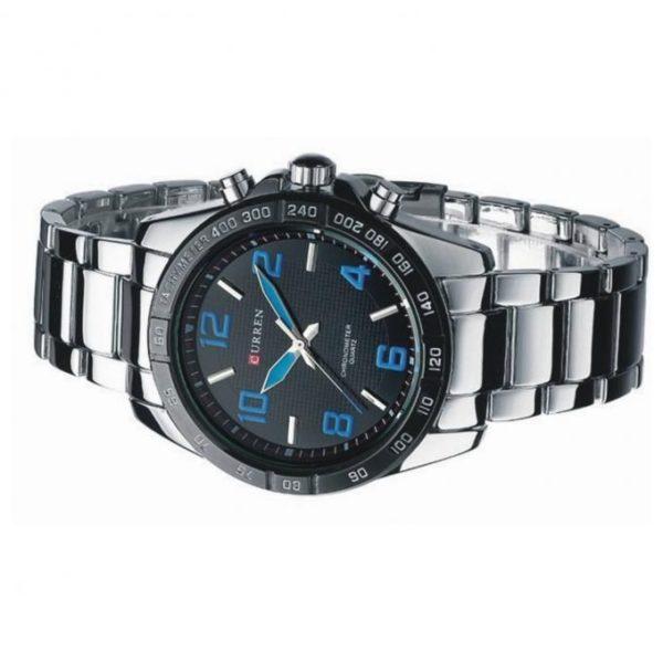 Мъжки часовник 0143 2