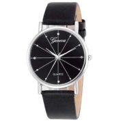 Мъжки часовник 0144