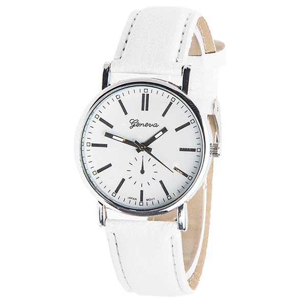 Мъжки-часовник-0145