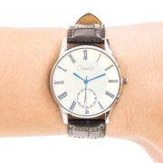 Мъжки часовник 0147 1