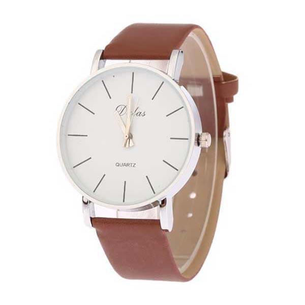 Мъжки часовник 0148