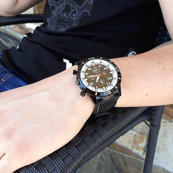 Мъжки часовник 0149 1