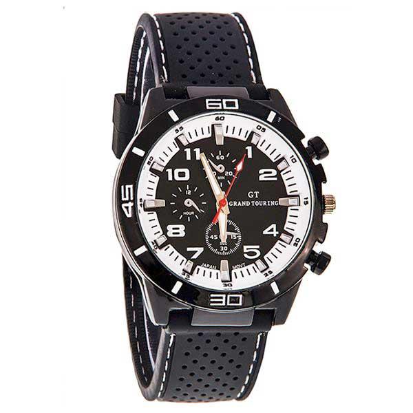 Мъжки часовник 0149
