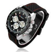 Мъжки часовник 0150 1