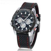 Мъжки часовник 0150